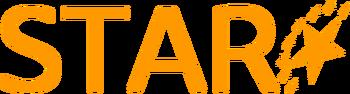 StarTVEK2016 logo2.png