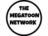 Megatoon Network