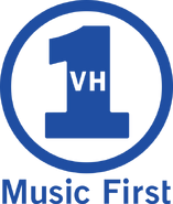 VH1 logo 1999.png