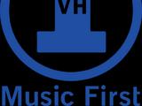 VH1 (Philippines)