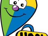 HOP! (Fanmade Preschool Channel)