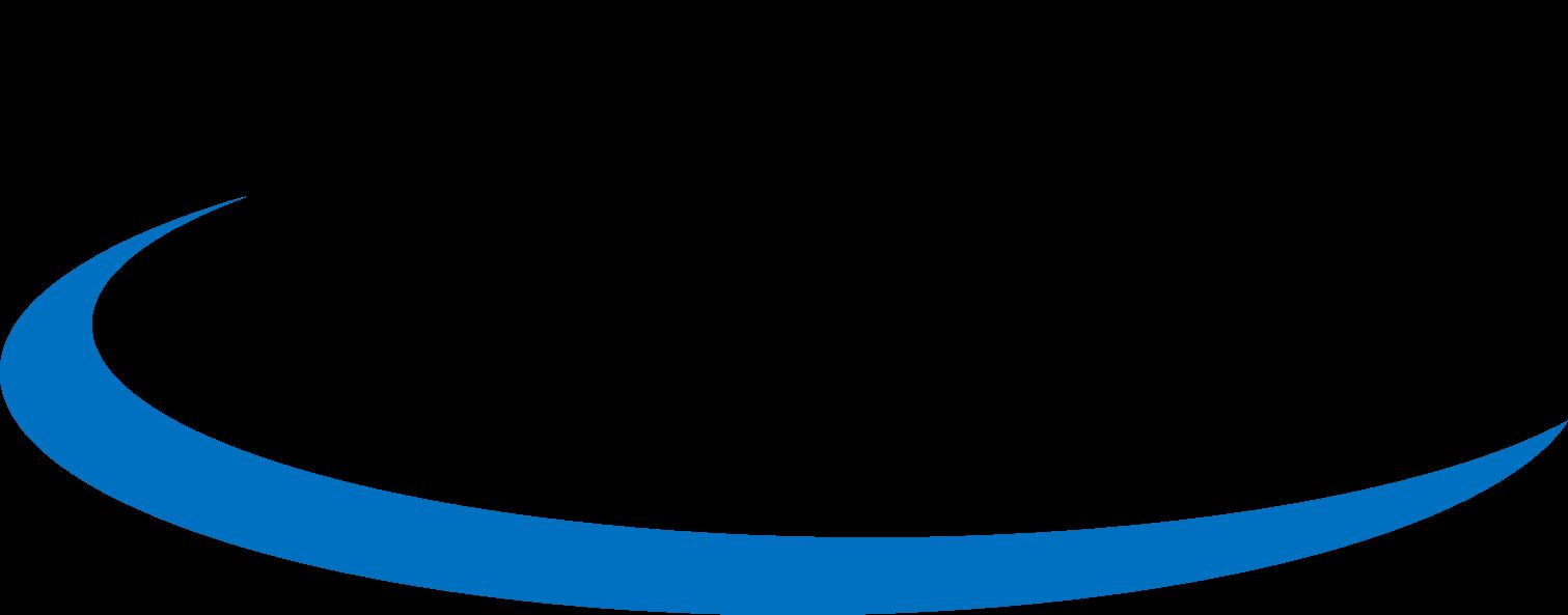 Broadcasting Authority of El Kadsre