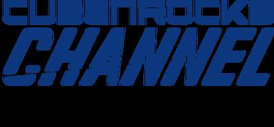 CubenRocks Channel Rede Globo 2018 logo.png