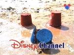 DisneySand1997