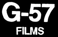 G57 3