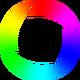 Newscycle-Circle