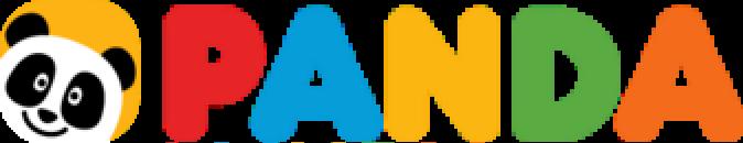 Panda (TV channel)