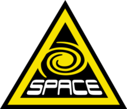 Space 1997.png