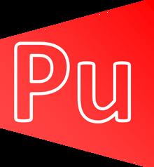 TOPU08.png