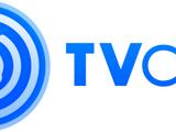 TV Chiro