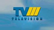 TV Three AN 1988 ID remake