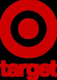 Target 2018.png