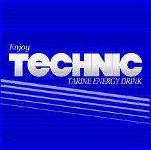 Technic91.png