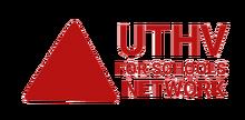 UTHV for Schools Network (1971-1987).png
