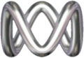 ABCTV2001.png