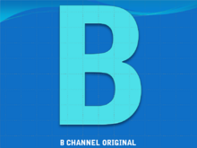 B Channel Original.PNG