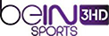 BeIN Sports 3 (El Kadsre)