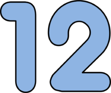 C122.png