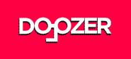 Doozer 2018