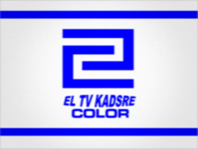 ETVK21969