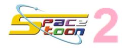 Spacetoon 2 2000-present