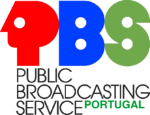 PBS Portugal 1971-0.png