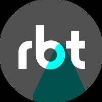 RBT (1).png