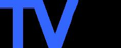 TVA 2017 Logo.png