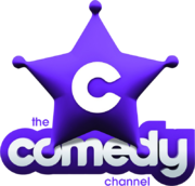 The Comedy Channel 2010.png