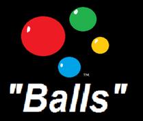 250px-Balls logo.png
