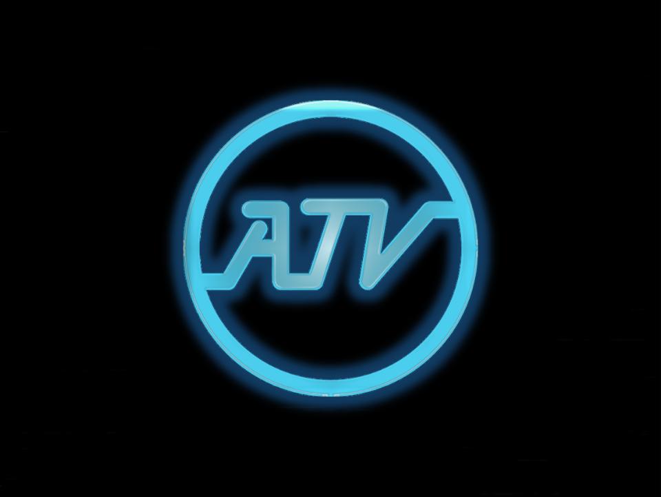 Abeta Television/Others