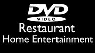 Dvdrestauranthomeentertainmentlogo