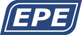 EPE 2002.png