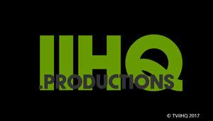 IIHQ.productions 2010.jpg