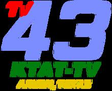 KTAT logo real version 1986.png