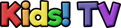 Kids! TV 2018 logo.png