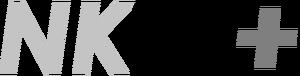 NKTV+ Logo.png