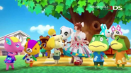 Nintendo3DSAlexonia14