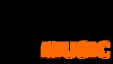 Pira Sat Music logo.png