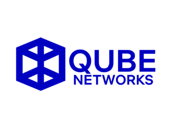 Qube Networks.png