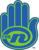 The N logo 2003.png