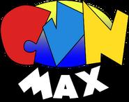CVN Max