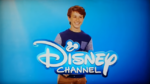 Disney Channel ID - Ethan Wacker (2017)