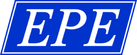 EPE 1990.png
