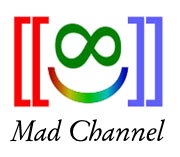 MadChannelLogoCanada.png