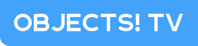 Objects! TV 2014 logo.png