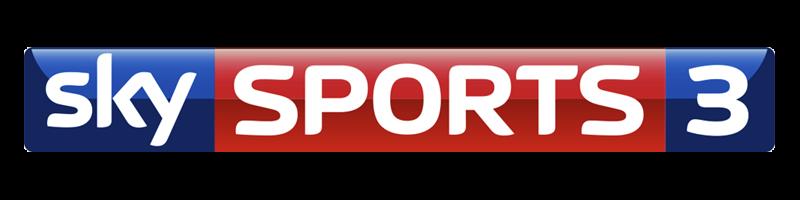 Sky Sports 3 (United States)