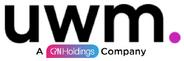 United World Media new logo (w Slogan)