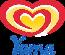 Yama 1998.png