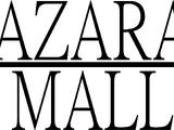 Azara Mall